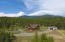 425 Hall Mountain Rd, Bonners Ferry, ID 83805