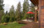 91 Pintail Dr, Bonners Ferry, ID 83805