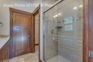 18Master shower