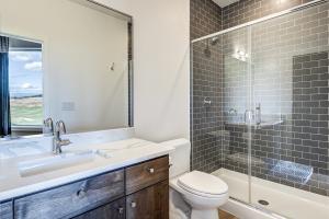 Bathroom 3 En-Suite