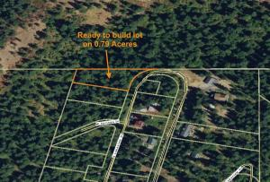 Lakeview Lot 3