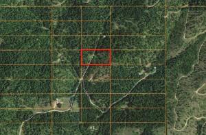 NKA Mikie's Lp, St. Maries, ID 83861