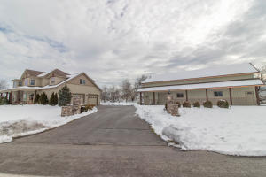 2210 W GRANGE AVE, Post Falls, ID 83854