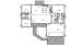 783 W Ashworth Ln, Post Falls, ID 83854