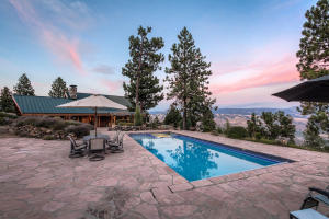 209 Big Canyon Rd, Whitebird, ID 83554