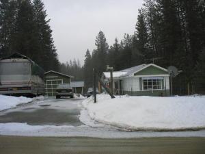 4945 Eastside Rd, Priest River, ID 83856