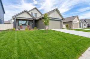 4407 E FENNEC FOX LN, Post Falls, ID 83854