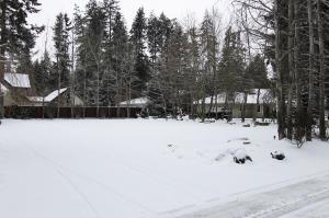 1720 E Hayden Ave, Hayden Lake, ID 83835
