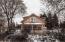 32884 N 3RD AVE, Spirit Lake, ID 83869