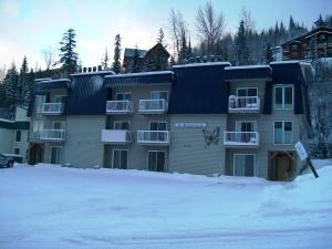 495 Northwest Passage, 12, Sandpoint, ID 83864