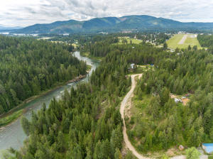 143 Mick and Ern Drive, Priest River, ID 83856