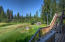 14 LINDA LN, Priest Lake, ID 83856