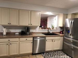 Sink Kitchen-1024x768