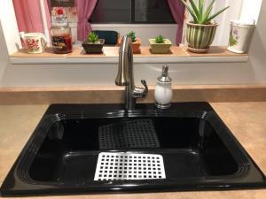 Sink-1024x768