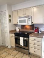 Kitchen 2-1024x768