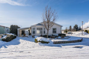8582 W BRYCE CANYON RD, Rathdrum, ID 83858