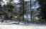 Point Hayden Dr, Hayden Lake, ID 83835