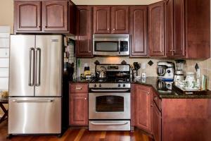 Kitchen_3712