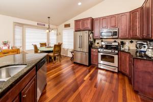 Kitchen_3717