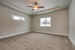 15Master bedroom-SMALL