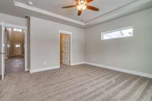 16Master bedroom-SMALL