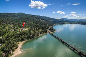 Location Aerial 1