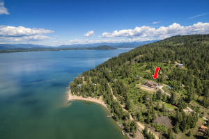 Location Aerial 2