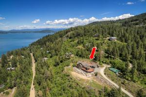 Location Aerial 3