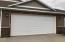 4697 W Gumwood Dr, Post Falls, ID 83854