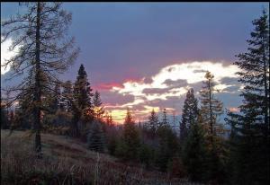 south 10 sunset #1