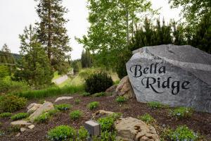 Lot 5 Block 3 Bella Ridge, Coeur d'Alene, ID 83814