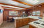 Kitchen - Main