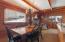 Dining Room - Main
