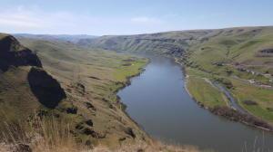 NKA River Rock Dr., Lewiston, ID 83501
