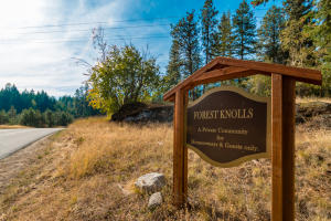 Lot 2 Forest Knolls, Sandpoint, ID 83864