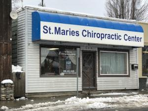 533 Main Ave., St. Maries, ID 83861