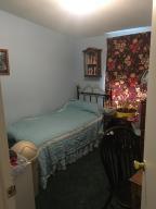 5228 W Graf Bedroom 2