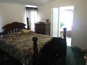 5228 W Graf Master Bedroom