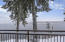 18176 E DUWAMISH DR, 21, Bayview, ID 83803