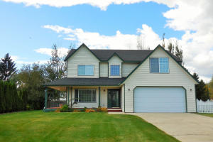 1603 Northshore Drive, Sandpoint, ID 83864