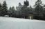 924 Torrens Trail, Spirit Lake, ID 83869