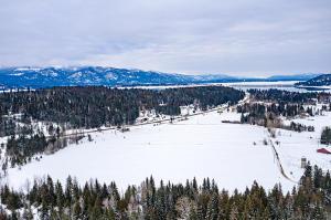 Aerial-Propertyshot-Lake