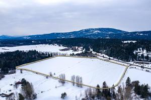 Aerial-Propertyshot-Lines