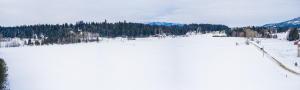 Aerial-Woolsey_Panorama