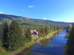 5202 Moyie River Rd, Bonners Ferry, ID 83805