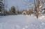 31684 N MIDDLE AVE, Spirit Lake, ID 83869