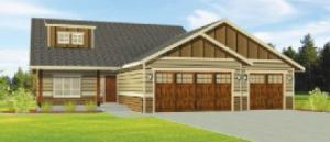 14605 N PRISTINE CIR, Rathdrum, ID 83858