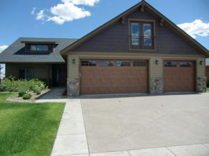 13661 N PRISTINE CIR, Rathdrum, ID 83858
