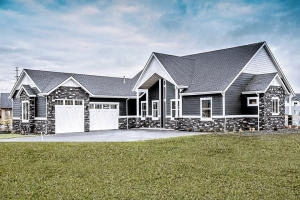 13784 N Treasure Island, Rathdrum, ID 83858