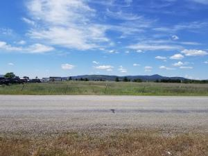 NKA N Beck Rd, Post Falls, ID 83854